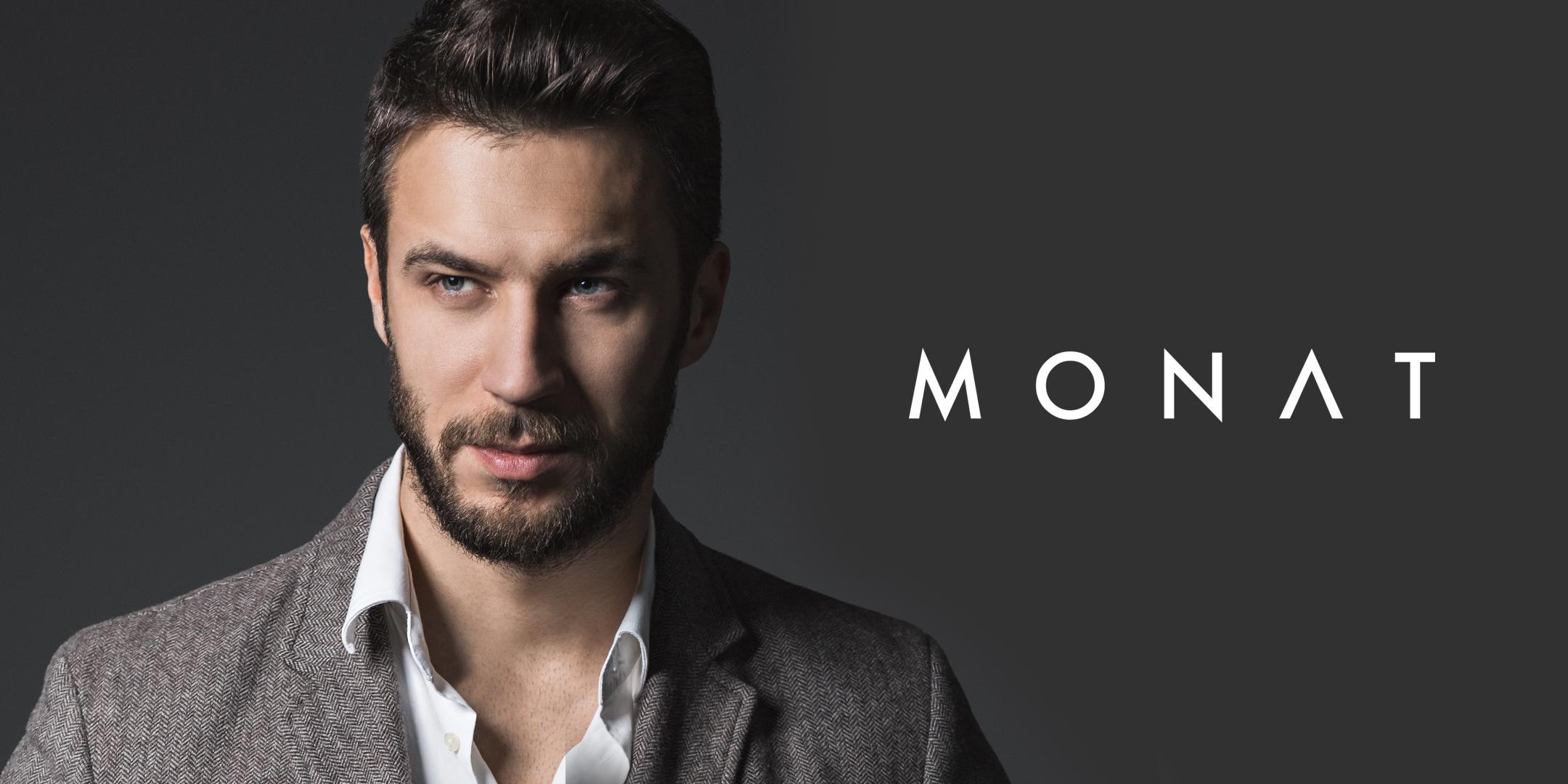 MONAT PRODUITS Capillaires CHUTE de CHEVEUX CALVITIE EXPLICATIONS de la Chute et Perte de Cheveux Alopécie HOMMES et FEMMES.